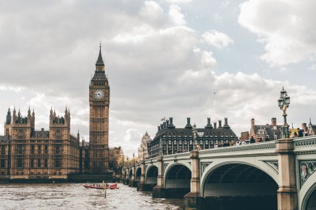 Picture of London