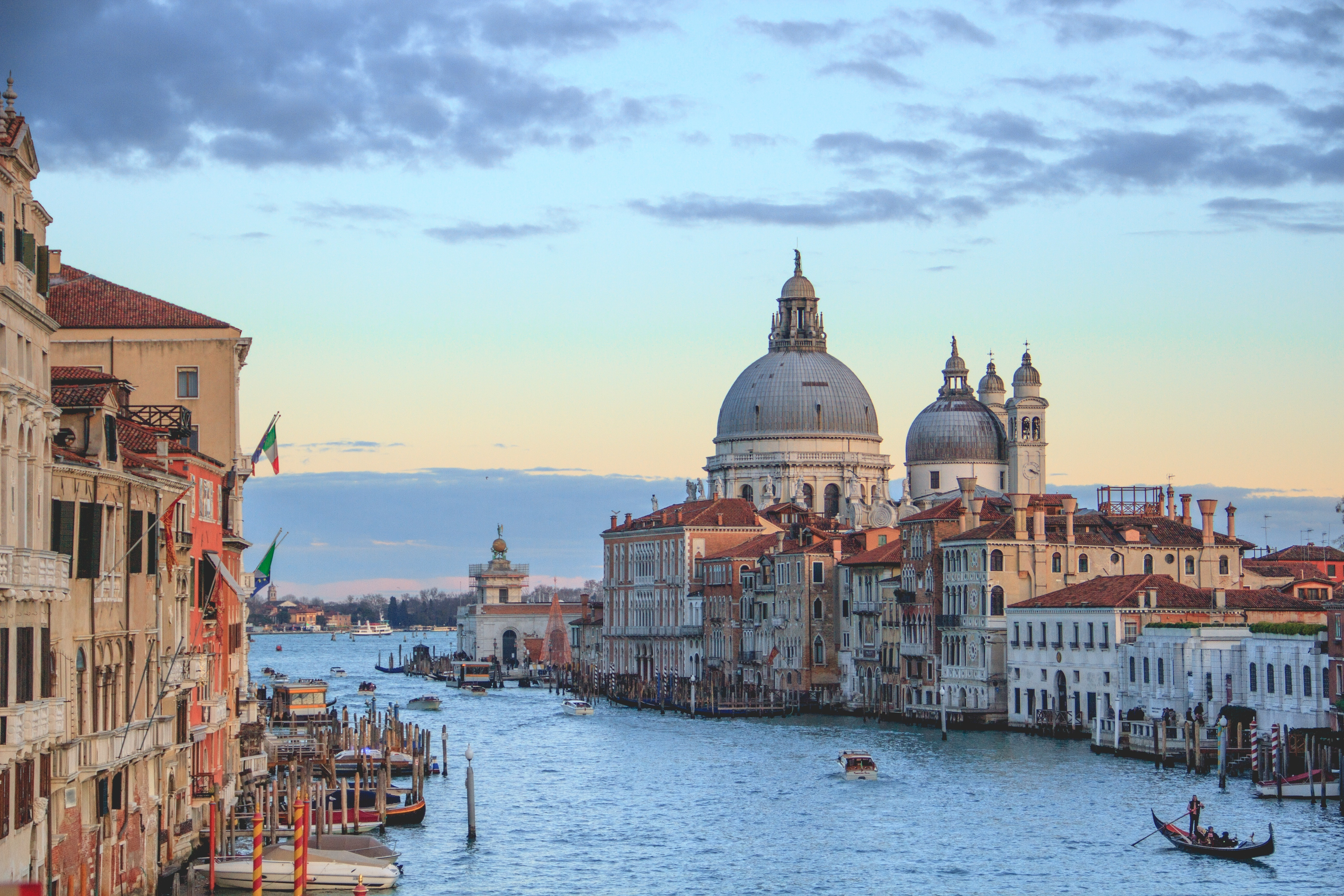 Picture of Venice