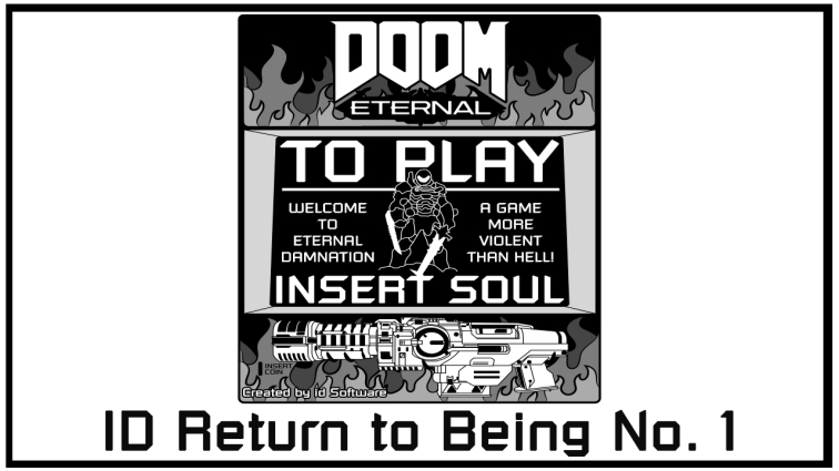 TGO special doom eternal thumbnail