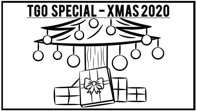 tgo special xmas 2020 thumbnail